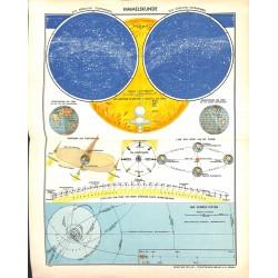 1701 map/print-STARS printed: 1954