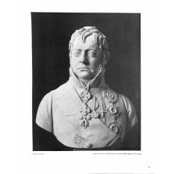 6089-Karl Phillip Fürst von Schwarzenbergby Franz Kleinbust