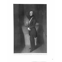 6099-Konsul Schletterby Ferdninand von Rayskipainting