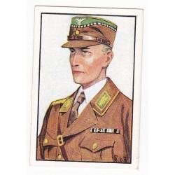 2334-Oberführer im kleinen Dienstrock Nr. 22