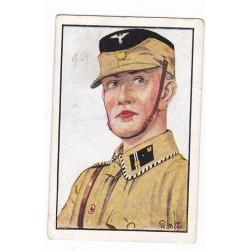 2337-Obertruppführer Nr. 25