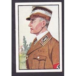 2379-Brigadeführer Nr. 67