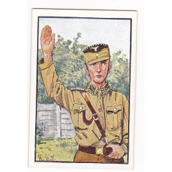2384-Sturmführer im Diensthemd Nr. 72