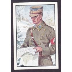 2395-Sturmbannführer im Mantel Nr. 83