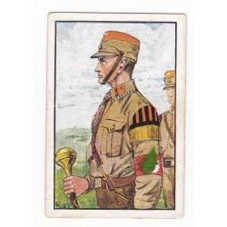 2403-Spielmannzugführer Nr. 91