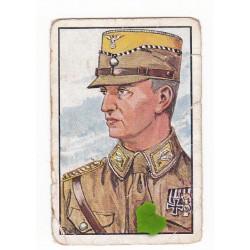 2414-Oberführer Nr. 102