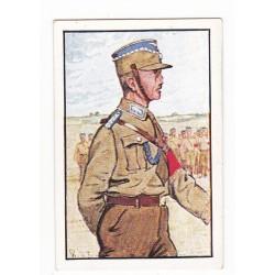 2421-Standartenführer Nr. 109