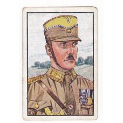 2433-Standartenführer Nr. 121