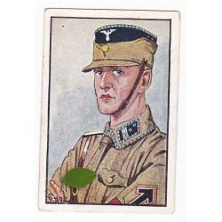 2440-Sturmhauptführer Nr. 128