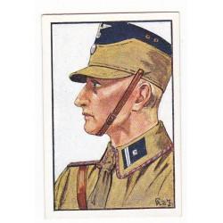2445-Oberscharführer Nr. 133