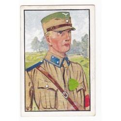 2458-SA-Verwaltungsführer im Range Truppführer Nr. 146