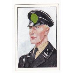 2481-Obertruppführer Nr. 169
