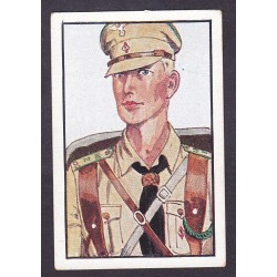 2507-Scharführer Nr. 195