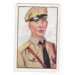 2522-Oberbannführer Nr. 210