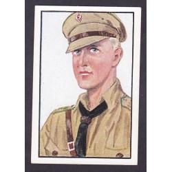 2525-Hitlerjunge Nr. 213