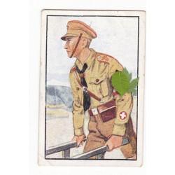 2530-Hitlerjunge, Sanitäter Nr. 218