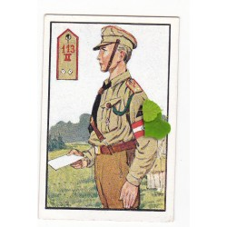 2536-Scharführer Nr. 224