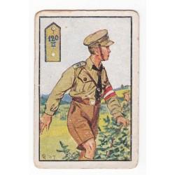 2541-Kameradschaftsführer Nr. 229