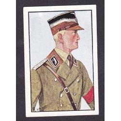 2347-Standartenführer im Mantel Nr. 35