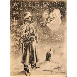 7556 DER ADLER VON HELLAS No.  77-1942 (Fortsetzung 163)-19.Dezember
