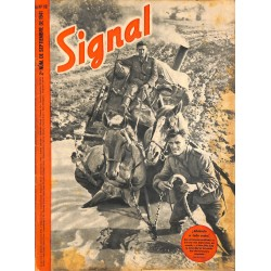 8361	 SIGNAL	 No. Sp	 18-1941	 September	 SPANISCH/SPANISH