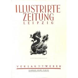11207 ILLUSTRIRTE ZEITUNG LEIPZIG No. 5002 28.Mai 1942