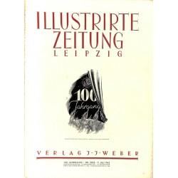 11209 ILLUSTRIRTE ZEITUNG LEIPZIG No. 5005 9.Juli 1942