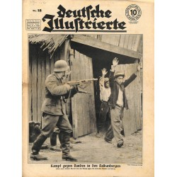 12731	 DEUTSCHE ILLUSTRIERTE	 No. 18-1943 27.April