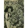 13917 INCOMPLETE - DIE SÜRAG No. 41-1940 6.Oktober