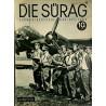 13918 INCOMPLETE - DIE SÜRAG No. 45-1940 3.November