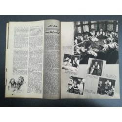 12913 ENERGIE No. 12-1934 Dezember