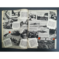 12920 ENERGIE No. 5-1936 Mai