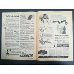 12922 ENERGIE No. 7-1936 Juli