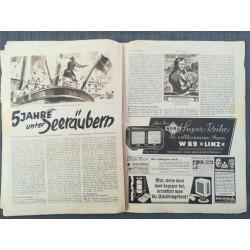 12924 ENERGIE No. 9-1936 September