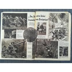 12927 ENERGIE No. 12-1936 Dezember