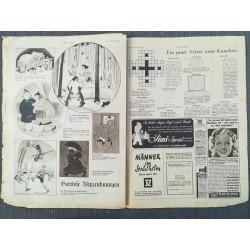 12929 ENERGIE No. 1-1938 Januar