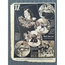 12931 ENERGIE No. 3-1938 März