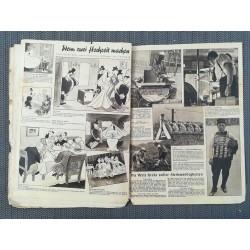 12932 ENERGIE No. 5-1938 Mai