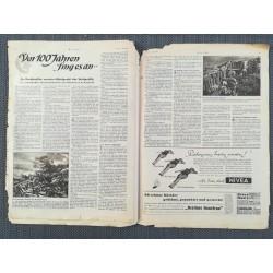 12936 ENERGIE No. 2-1939 Februar