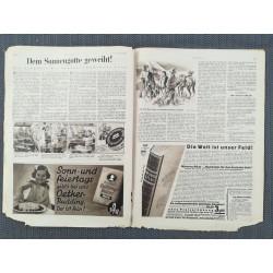 12943 ENERGIE No. 12-1939 Dezember