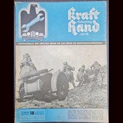 15255 KRAFTHAND No. 18-1941 3.Mai