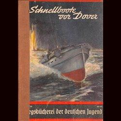 0404 KRIEGSBÜCHEREI DER DEUTSCHEN JUGEND-No.39(1939-1945)Kriegsbücherei der deutschen Jugend WWII narrations