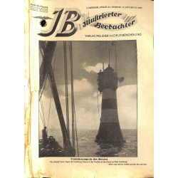 3046	 ILLUSTRIERTER BEOBACHTER 	 No. 	46-1930	-	November 15
