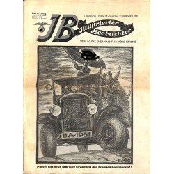 3052	 ILLUSTRIERTER BEOBACHTER 	 No. 	52-1930	-	December 27	, content: