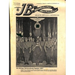 3151	 ILLUSTRIERTER BEOBACHTER 	 No. 	51-1931	-	December 19