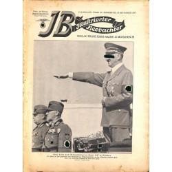 3737 ILLUSTRIERTER BEOBACHTER  No. 37-1937-September 16 vi