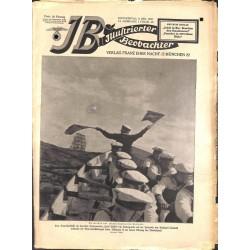 3749 ILLUSTRIERTER BEOBACHTER  No. 49-1937-December 9
