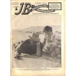 3759 ILLUSTRIERTER BEOBACHTER  No. 50-1937-December 16