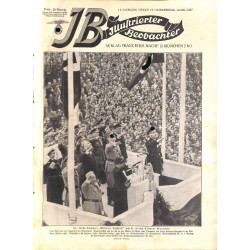 3771	 ILLUSTRIERTER BEOBACHTER 	 INCOMPLETE No. 	19-1937	-	May 13