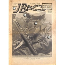 3947	 ILLUSTRIERTER BEOBACHTER 	 WWII No. 	47-1939	-	November 23